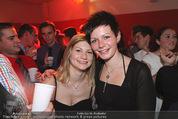HTL Ball - VAZ Krieglach - Sa 21.11.2015 - 58