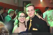 HTL Ball - VAZ Krieglach - Sa 21.11.2015 - 62