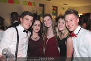 HTL Ball - VAZ Krieglach - Sa 21.11.2015 - 67