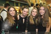 HTL Ball - VAZ Krieglach - Sa 21.11.2015 - 68