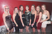 HTL Ball - VAZ Krieglach - Sa 21.11.2015 - 7