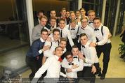 HTL Ball - VAZ Krieglach - Sa 21.11.2015 - 74
