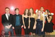 HTL Ball - VAZ Krieglach - Sa 21.11.2015 - 82