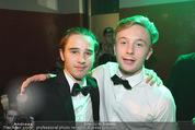 HTL Ball - VAZ Krieglach - Sa 21.11.2015 - 93