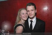 HTL Ball - VAZ Krieglach - Sa 21.11.2015 - 96