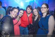 ö3 Zeitreise - Ottakringer Brauerei - Sa 21.11.2015 - 15