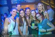 ö3 Zeitreise - Ottakringer Brauerei - Sa 21.11.2015 - 17