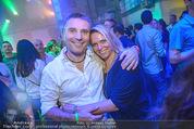 ö3 Zeitreise - Ottakringer Brauerei - Sa 21.11.2015 - 18