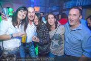 ö3 Zeitreise - Ottakringer Brauerei - Sa 21.11.2015 - 19