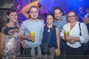 ö3 Zeitreise - Ottakringer Brauerei - Sa 21.11.2015 - 22