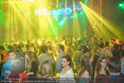 ö3 Zeitreise - Ottakringer Brauerei - Sa 21.11.2015 - Party, Stimmung, Tanzfl�che27