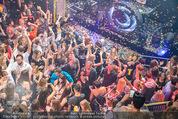ö3 Zeitreise - Ottakringer Brauerei - Sa 21.11.2015 - Party, Stimmung, Tanzfl�che28
