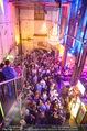 ö3 Zeitreise - Ottakringer Brauerei - Sa 21.11.2015 - 30