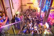 ö3 Zeitreise - Ottakringer Brauerei - Sa 21.11.2015 - 31