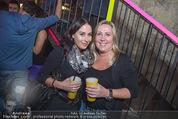 ö3 Zeitreise - Ottakringer Brauerei - Sa 21.11.2015 - 33