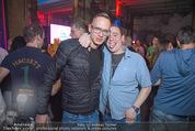 ö3 Zeitreise - Ottakringer Brauerei - Sa 21.11.2015 - 34