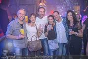 ö3 Zeitreise - Ottakringer Brauerei - Sa 21.11.2015 - 4