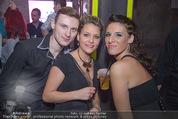 ö3 Zeitreise - Ottakringer Brauerei - Sa 21.11.2015 - 42