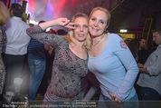 ö3 Zeitreise - Ottakringer Brauerei - Sa 21.11.2015 - 44