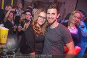 ö3 Zeitreise - Ottakringer Brauerei - Sa 21.11.2015 - 46