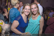 ö3 Zeitreise - Ottakringer Brauerei - Sa 21.11.2015 - 49