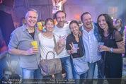 ö3 Zeitreise - Ottakringer Brauerei - Sa 21.11.2015 - 5