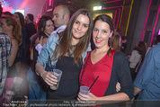 ö3 Zeitreise - Ottakringer Brauerei - Sa 21.11.2015 - 50