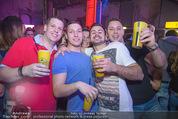 ö3 Zeitreise - Ottakringer Brauerei - Sa 21.11.2015 - 54
