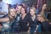 ö3 Zeitreise - Ottakringer Brauerei - Sa 21.11.2015 - 59