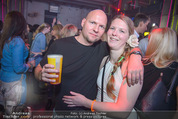 ö3 Zeitreise - Ottakringer Brauerei - Sa 21.11.2015 - 63