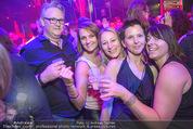 ö3 Zeitreise - Ottakringer Brauerei - Sa 21.11.2015 - 71