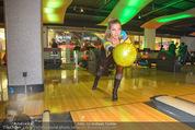 Charity Disco Bowling - Oceanpark - Di 24.11.2015 - Hilde DALIK10