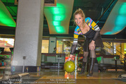 Charity Disco Bowling - Oceanpark - Di 24.11.2015 - Hilde DALIK11