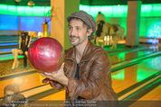 Charity Disco Bowling - Oceanpark - Di 24.11.2015 - Michael OSTROWSKI13