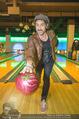 Charity Disco Bowling - Oceanpark - Di 24.11.2015 - Michael OSTROWSKI14