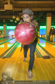 Charity Disco Bowling - Oceanpark - Di 24.11.2015 - Michael OSTROWSKI15