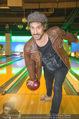 Charity Disco Bowling - Oceanpark - Di 24.11.2015 - Michael OSTROWSKI16