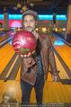 Charity Disco Bowling - Oceanpark - Di 24.11.2015 - Michael OSTROWSKI18