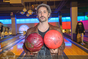 Charity Disco Bowling - Oceanpark - Di 24.11.2015 - Michael OSTROWSKI19