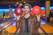 Charity Disco Bowling - Oceanpark - Di 24.11.2015 - Michael OSTROWSKI2