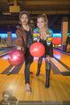 Charity Disco Bowling - Oceanpark - Di 24.11.2015 - Hilde DALIK, Michael OSTROWSKI21