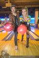 Charity Disco Bowling - Oceanpark - Di 24.11.2015 - Hilde DALIK, Michael OSTROWSKI22