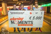 Charity Disco Bowling - Oceanpark - Di 24.11.2015 - Hilde DALIK, Michael OSTROWSKI, Philipp PRACSER, Georg FECHTER23