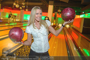 Charity Disco Bowling - Oceanpark - Di 24.11.2015 - Michaela WOLF alias Wendy NIGHT24