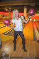Charity Disco Bowling - Oceanpark - Di 24.11.2015 - Michaela WOLF alias Wendy NIGHT25