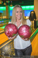 Charity Disco Bowling - Oceanpark - Di 24.11.2015 - Michaela WOLF alias Wendy NIGHT26