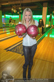Charity Disco Bowling - Oceanpark - Di 24.11.2015 - Michaela WOLF alias Wendy NIGHT27