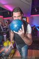 Charity Disco Bowling - Oceanpark - Di 24.11.2015 - Fabian PLATO29