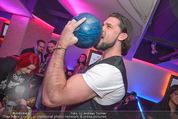 Charity Disco Bowling - Oceanpark - Di 24.11.2015 - Fabian PLATO30