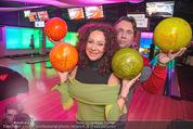 Charity Disco Bowling - Oceanpark - Di 24.11.2015 - Christina LUGNER, Dietmar SCHWINGENSCHROT31